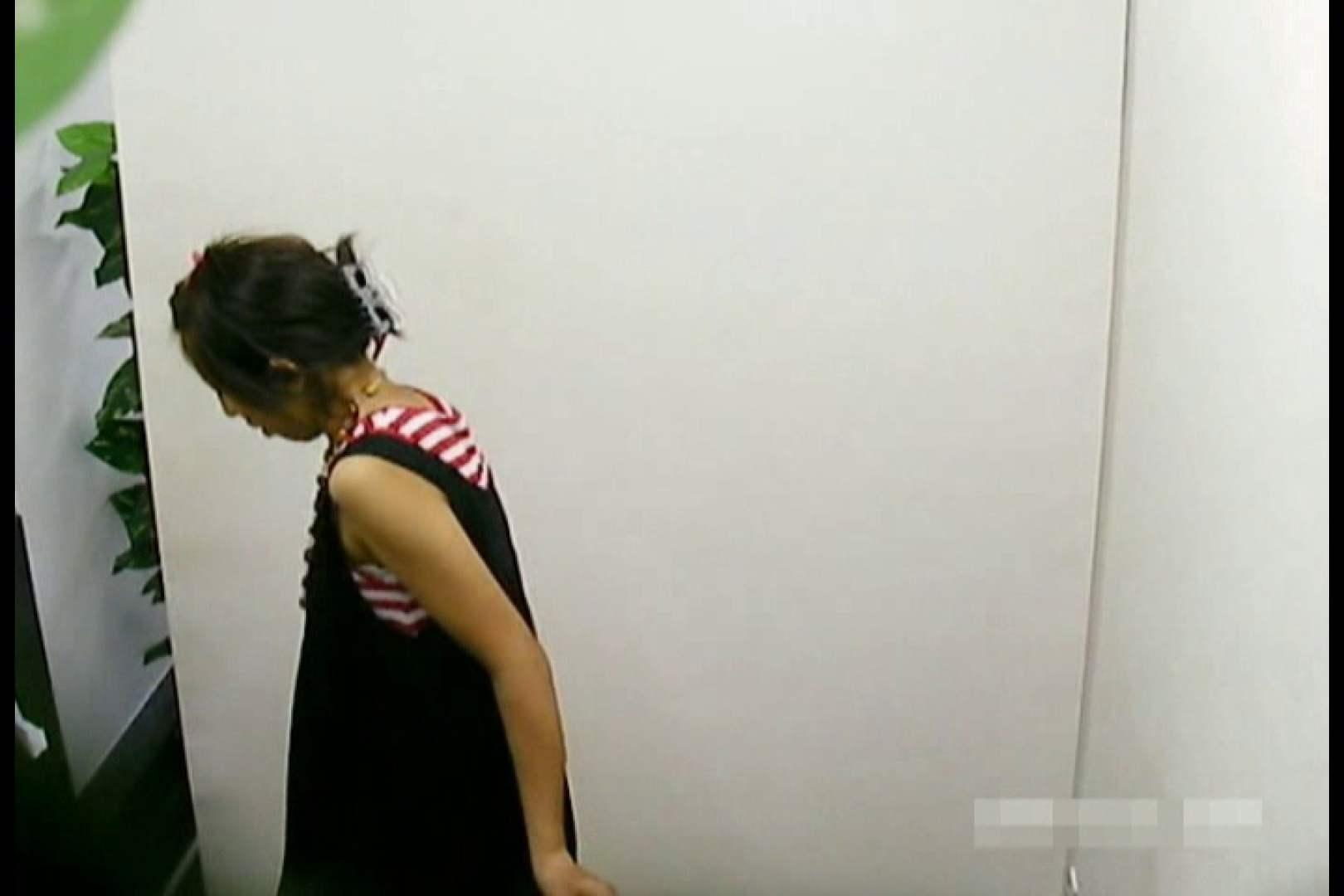 素人撮影 下着だけの撮影のはずが・・・エミちゃん18歳 丸見え えろ無修正画像 105連発 7