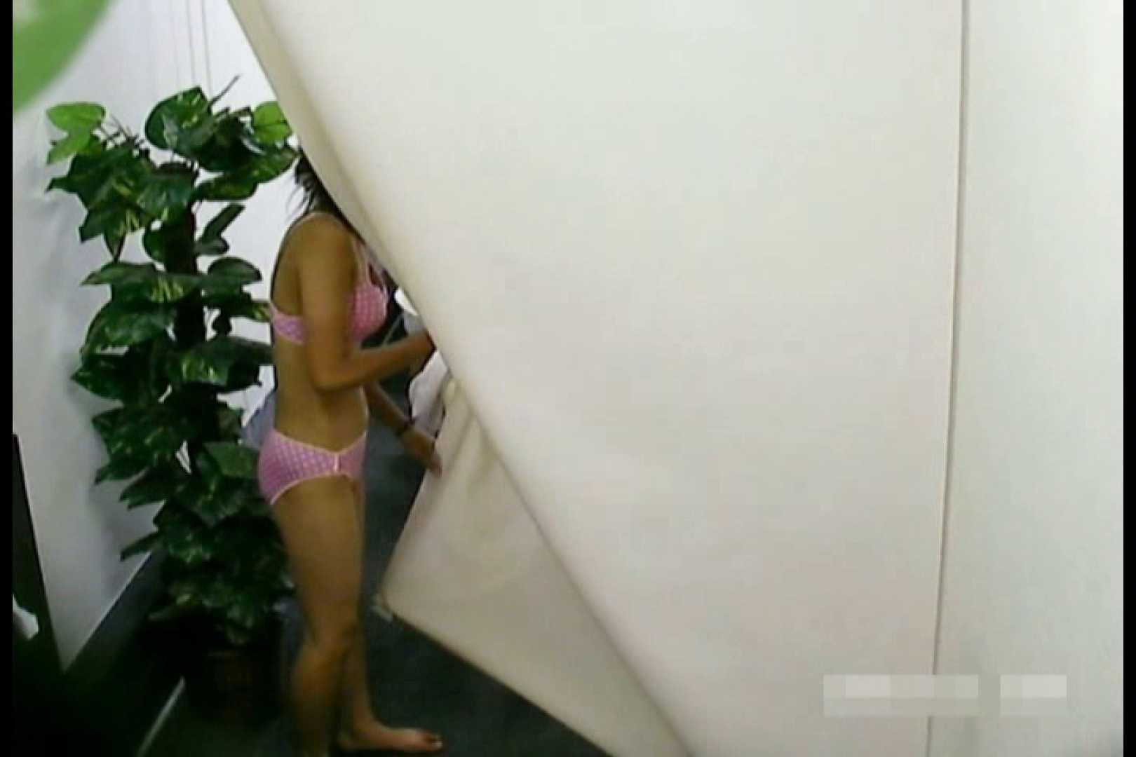 素人撮影 下着だけの撮影のはずが・・・エミちゃん18歳 乳首 ワレメ無修正動画無料 105連発 22