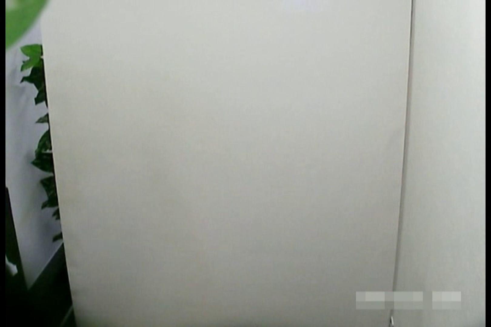 素人撮影 下着だけの撮影のはずが・・・エミちゃん18歳 特撮オマンコ | 水着娘  105連発 105