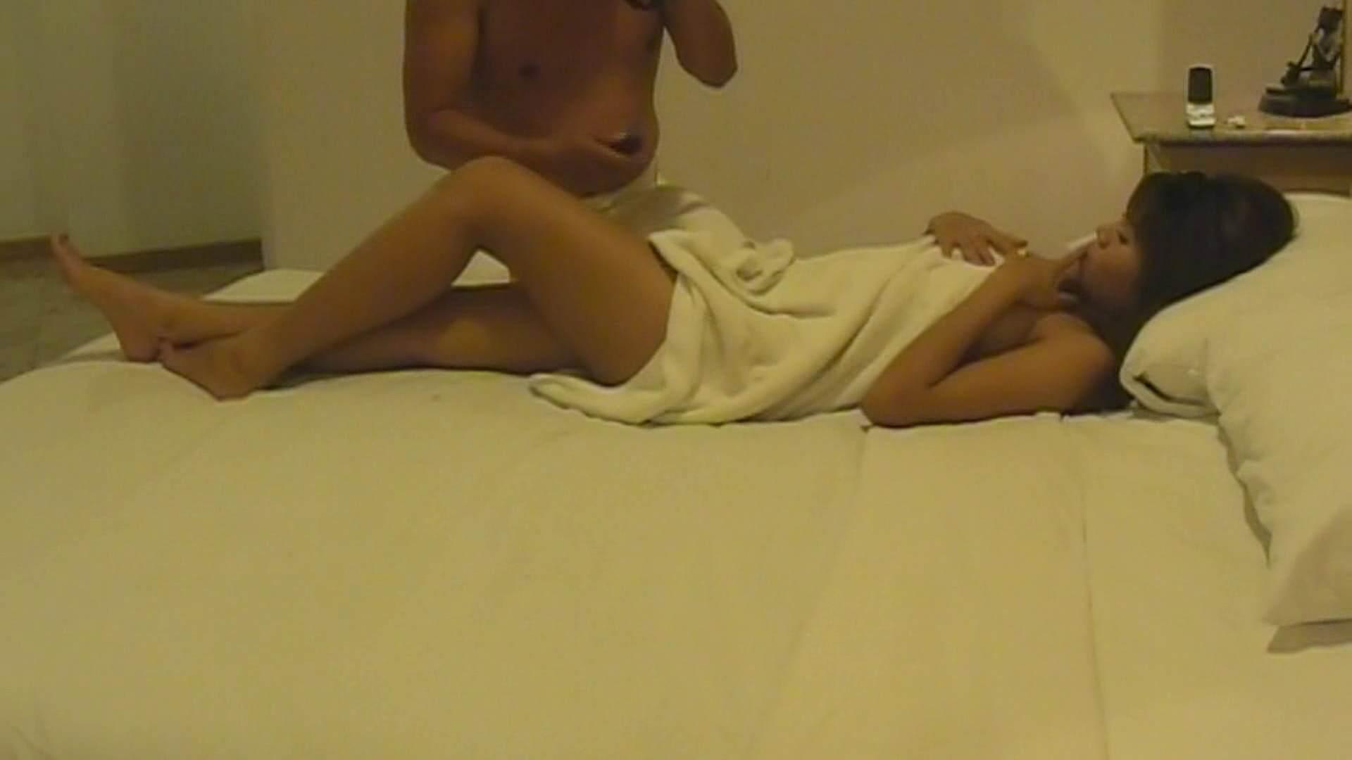 投稿素人 ヤイ22歳 美女 隠し撮りオマンコ動画紹介 30連発 28