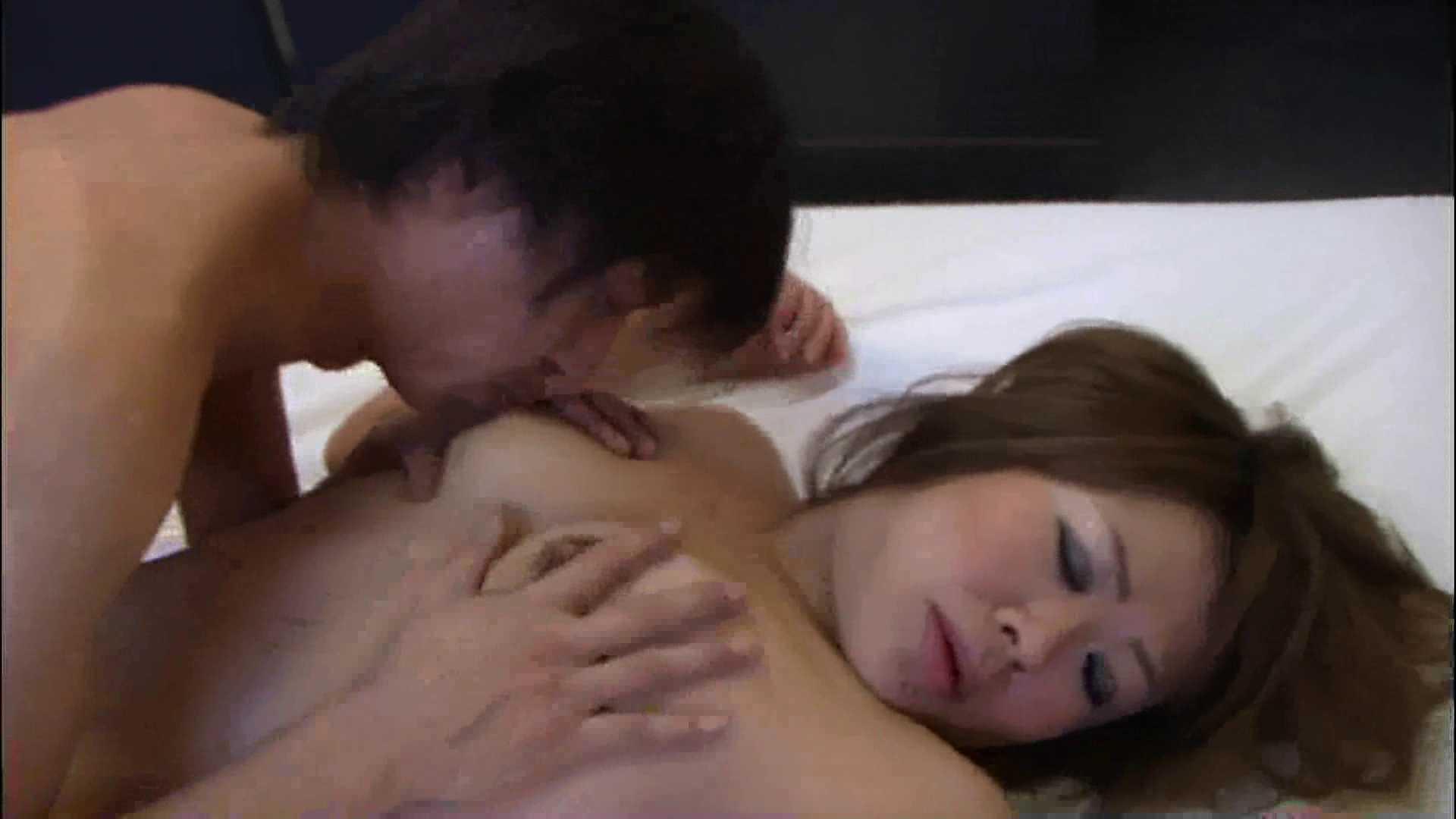 投稿素人 あけみ30歳 ロリ ヌード画像 110連発 39