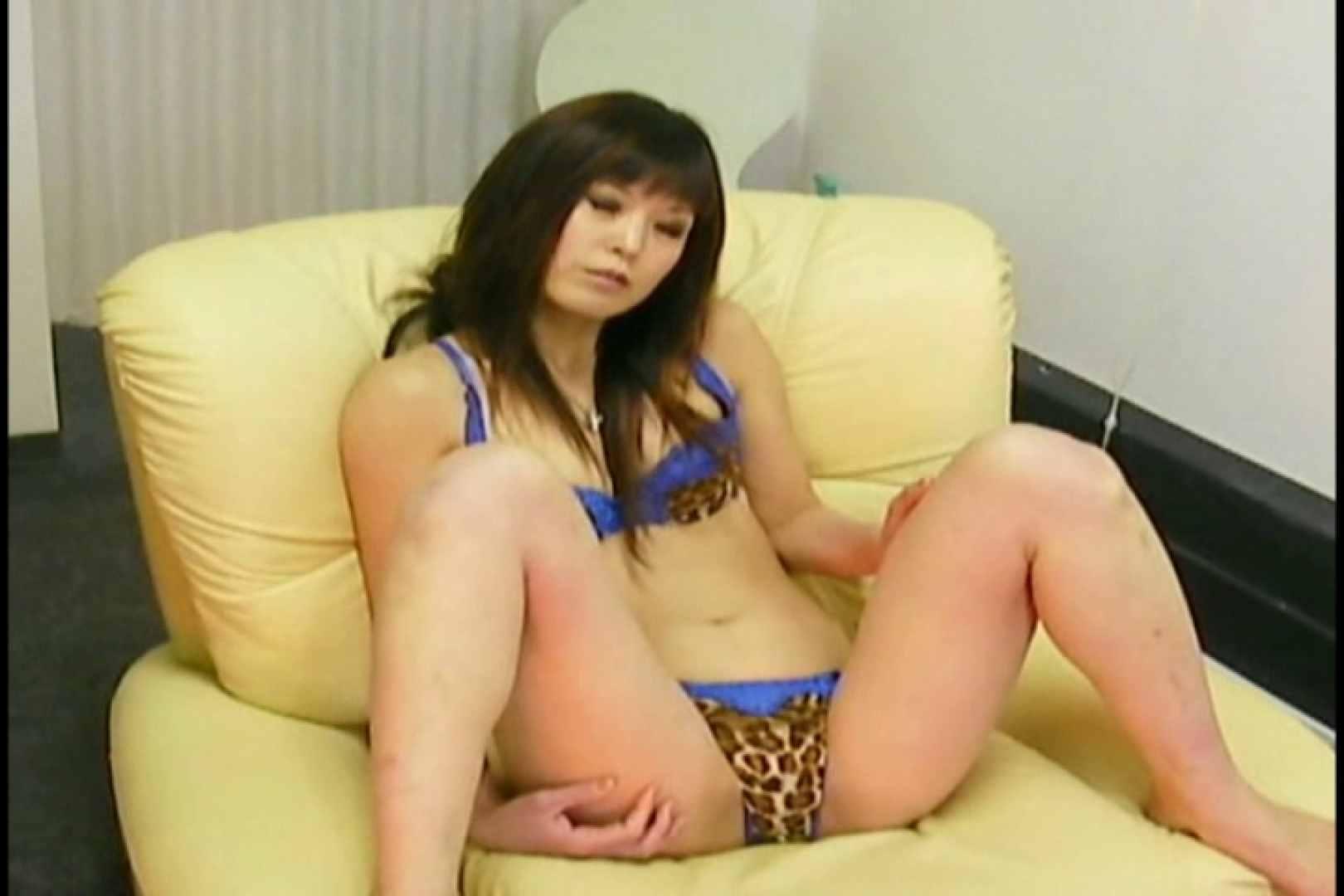 素人撮影 下着だけの撮影のはずが・・・りか26歳 素人ギャル女 オメコ動画キャプチャ 84連発 73