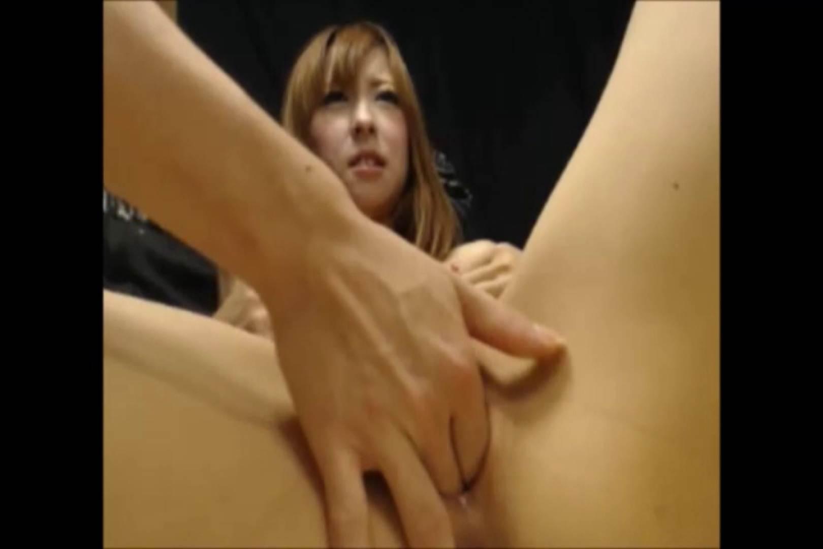 ガチンコ!!激カワギャル限定個人ハメ撮りセフレ編Vol.14 乳首 のぞき動画画像 80連発 44