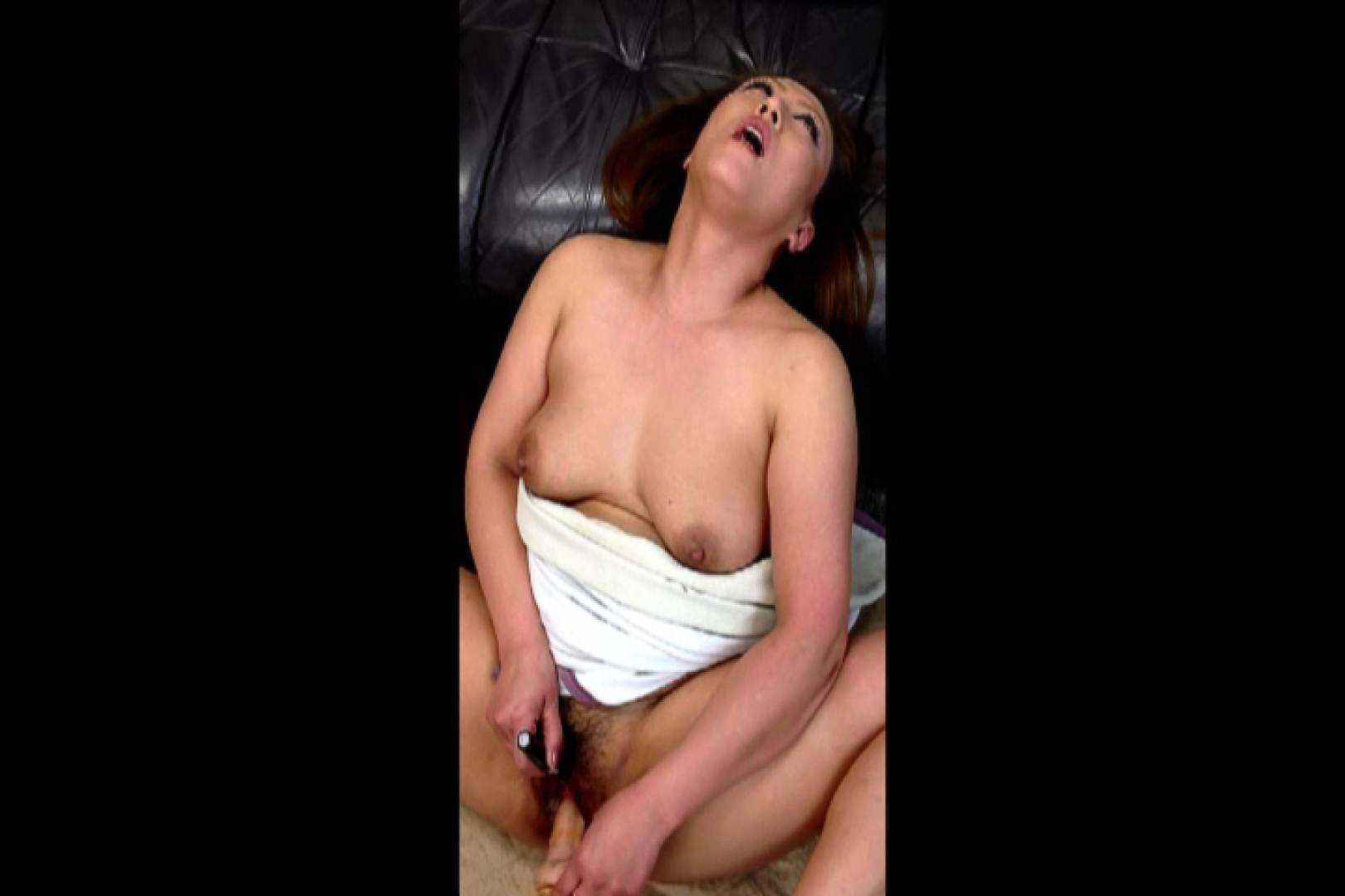 淫蝕寄生虫4 オナニー   熟女マダム  59連発 31
