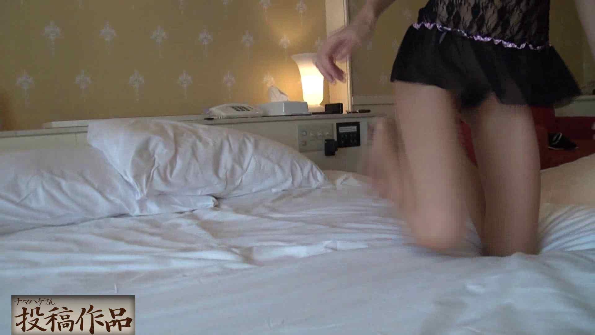 ナマハゲさんのまんこコレクション第二章 ayumi03 マンコ映像   投稿  97連発 22