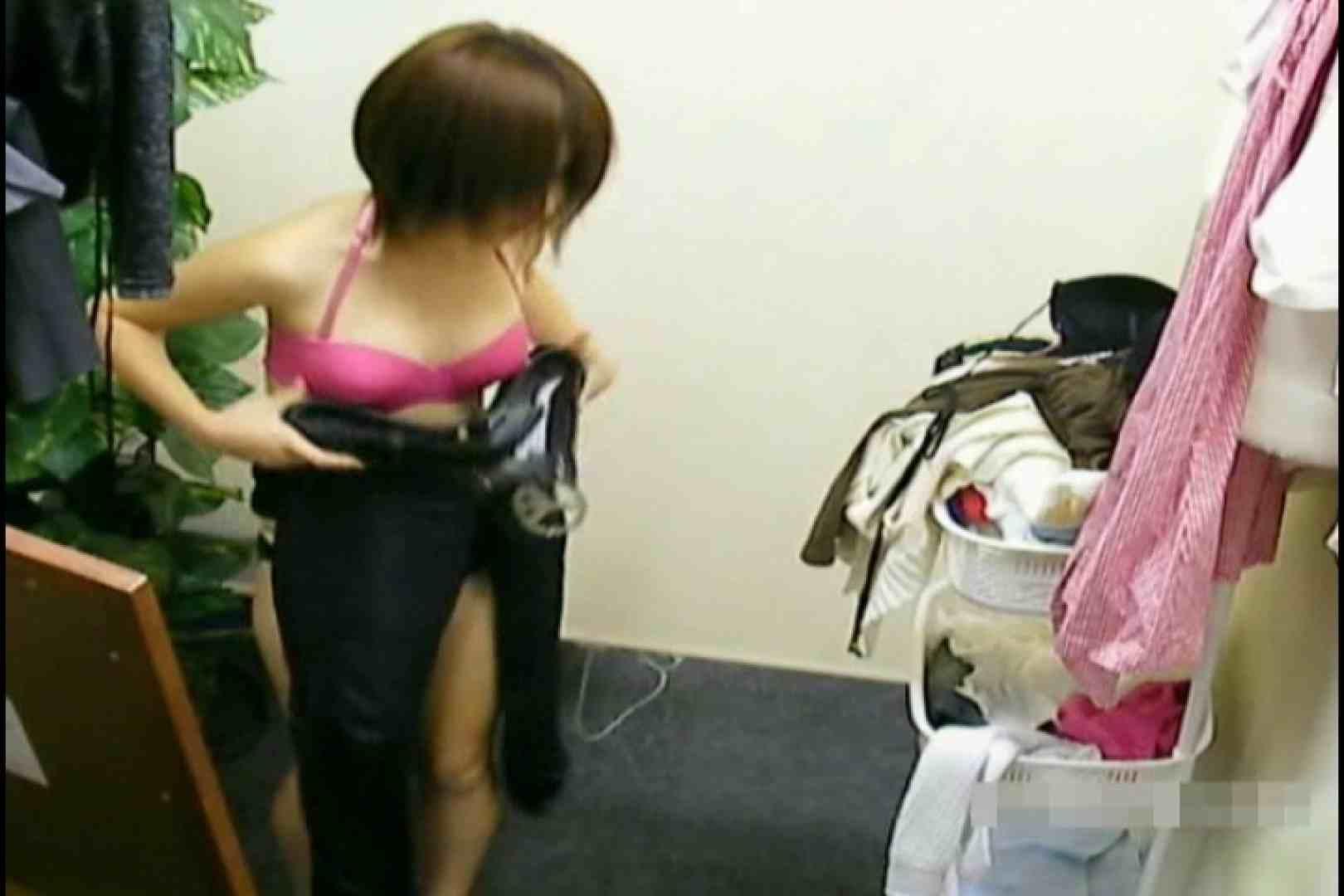 素人撮影 下着だけの撮影のはずが・・・れみ18歳 おっぱい娘 | 素人ギャル女  79連発 9