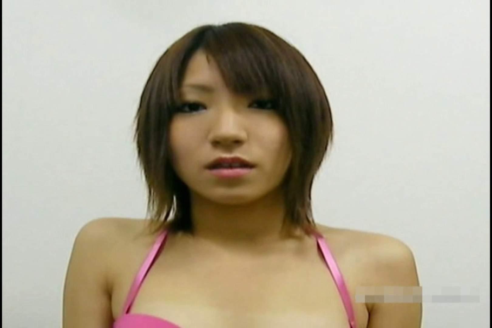 素人撮影 下着だけの撮影のはずが・・・れみ18歳 水着娘 オメコ動画キャプチャ 79連発 21
