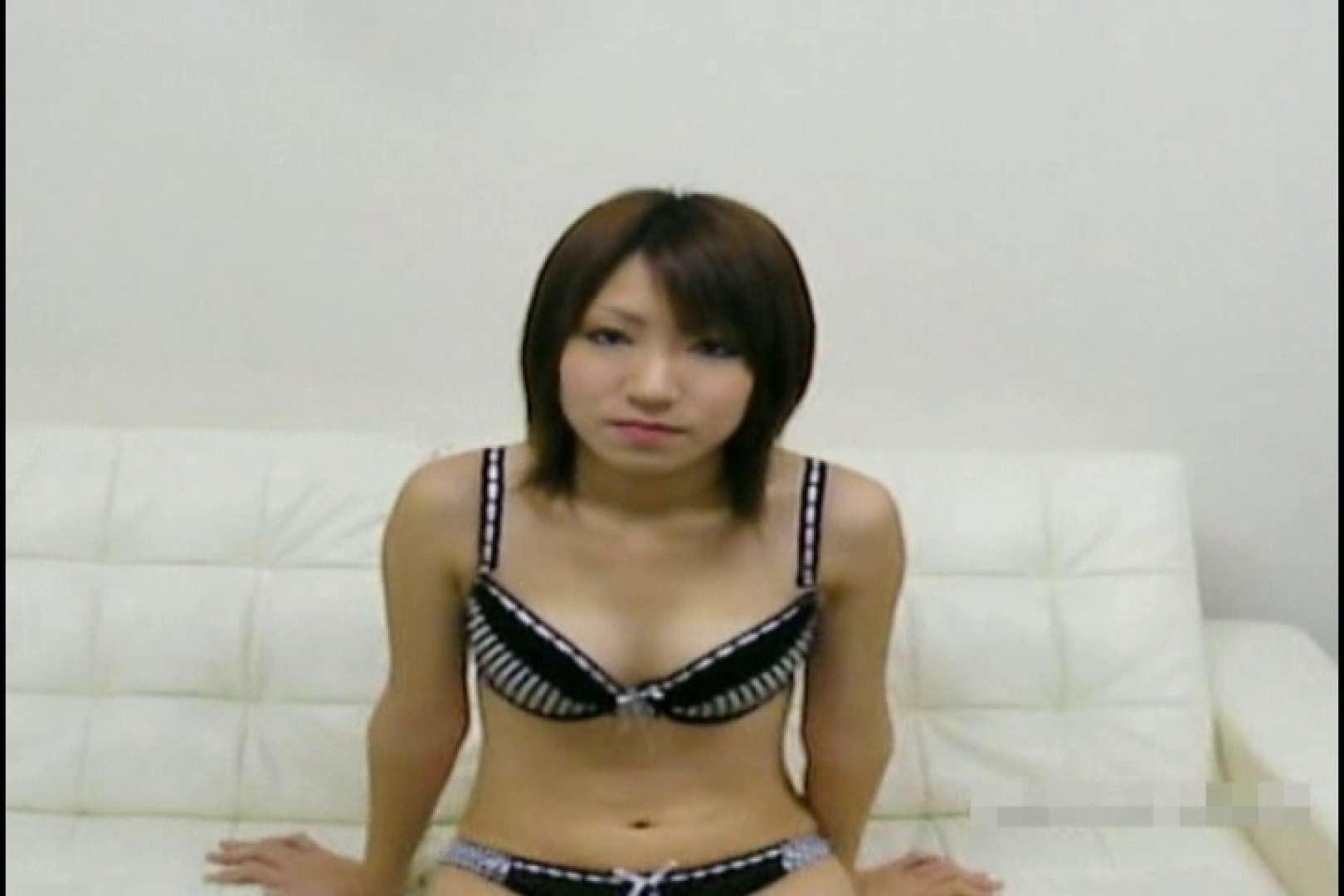 素人撮影 下着だけの撮影のはずが・・・れみ18歳 おっぱい娘 | 素人ギャル女  79連発 41
