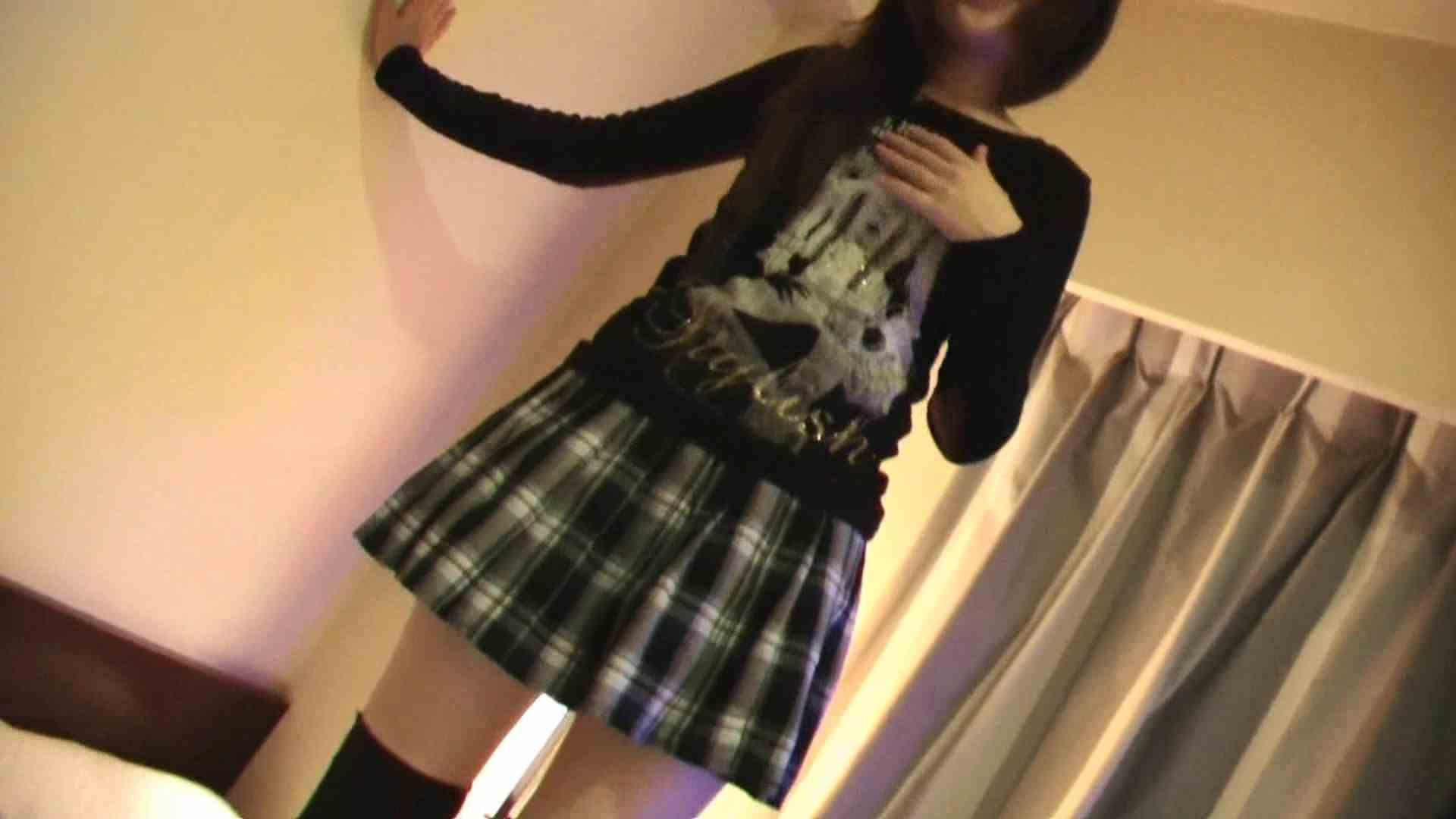 投稿素人 まりこちゃん20歳 フェラ オメコ動画キャプチャ 85連発 23