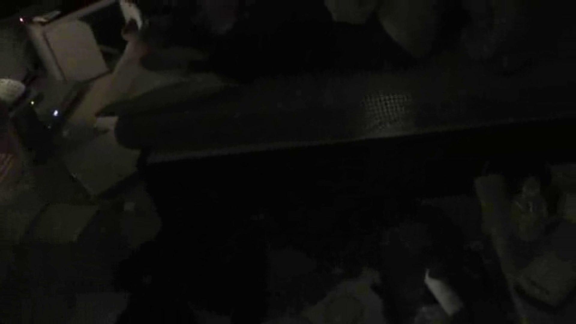(年末年始限定復活)悲鳴☆懲役12年の犯行記録 独占盗撮 濡れ場動画紹介 64連発 2