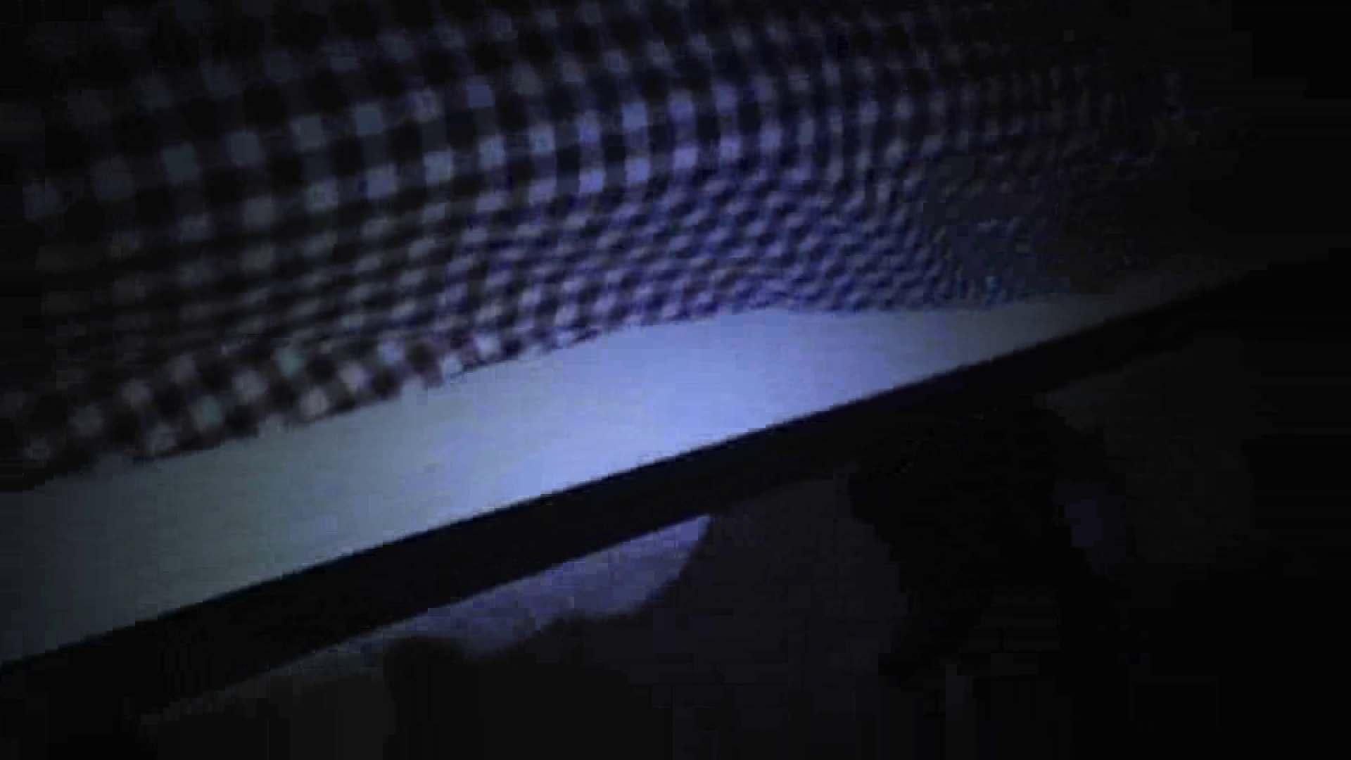 (年末年始限定復活)悲鳴☆懲役12年の犯行記録 特撮オマンコ 性交動画流出 64連発 11