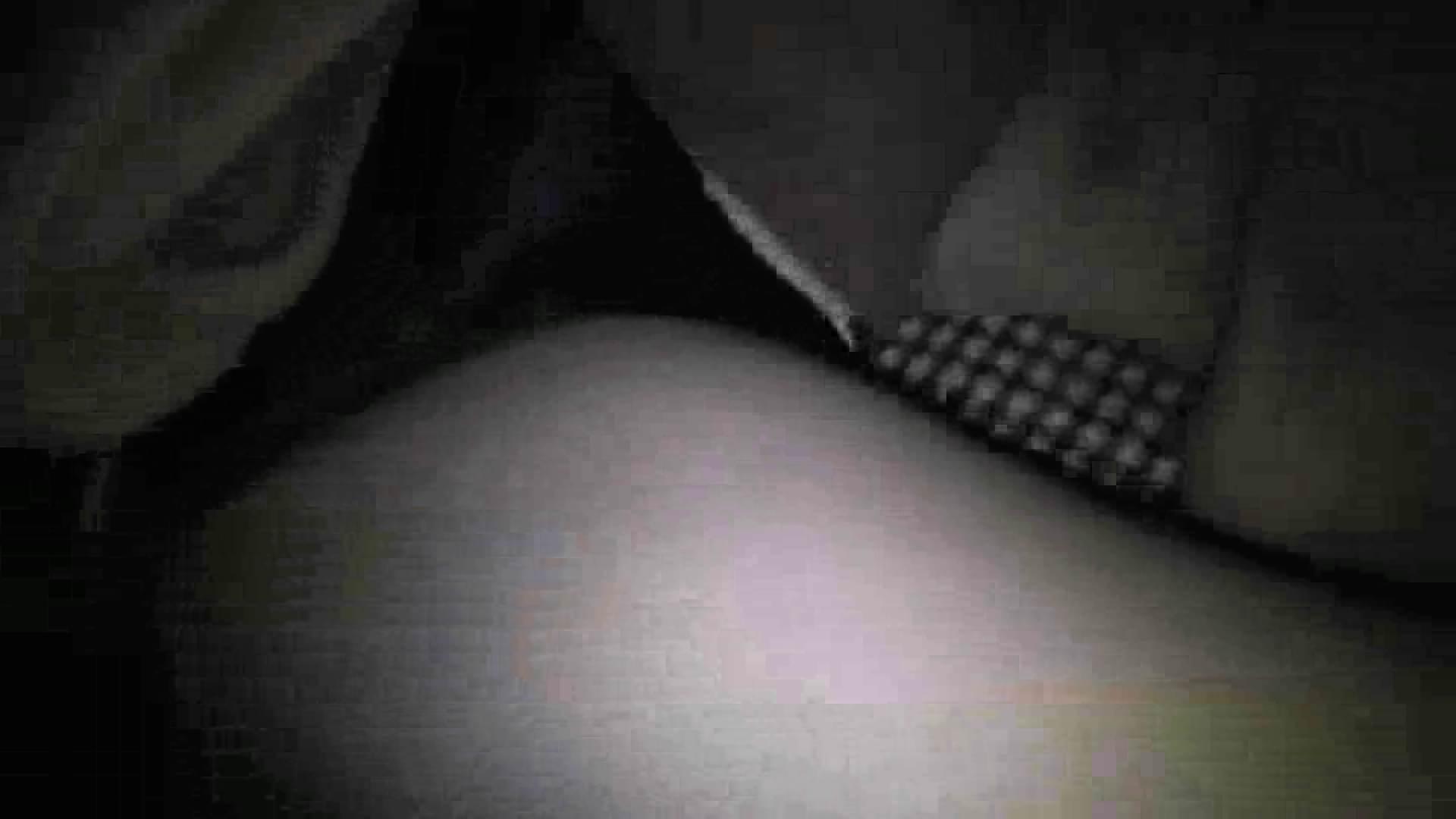 (年末年始限定復活)悲鳴☆懲役12年の犯行記録 独占盗撮 濡れ場動画紹介 64連発 26