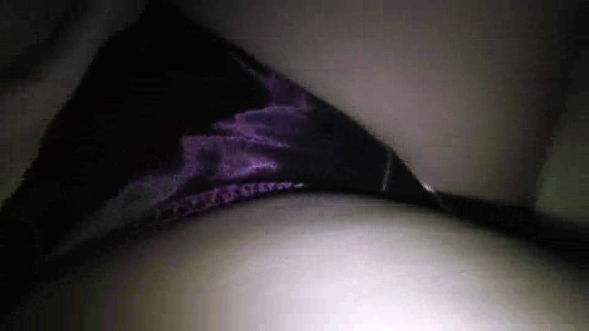 (年末年始限定復活)悲鳴☆懲役12年の犯行記録 独占盗撮 濡れ場動画紹介 64連発 38