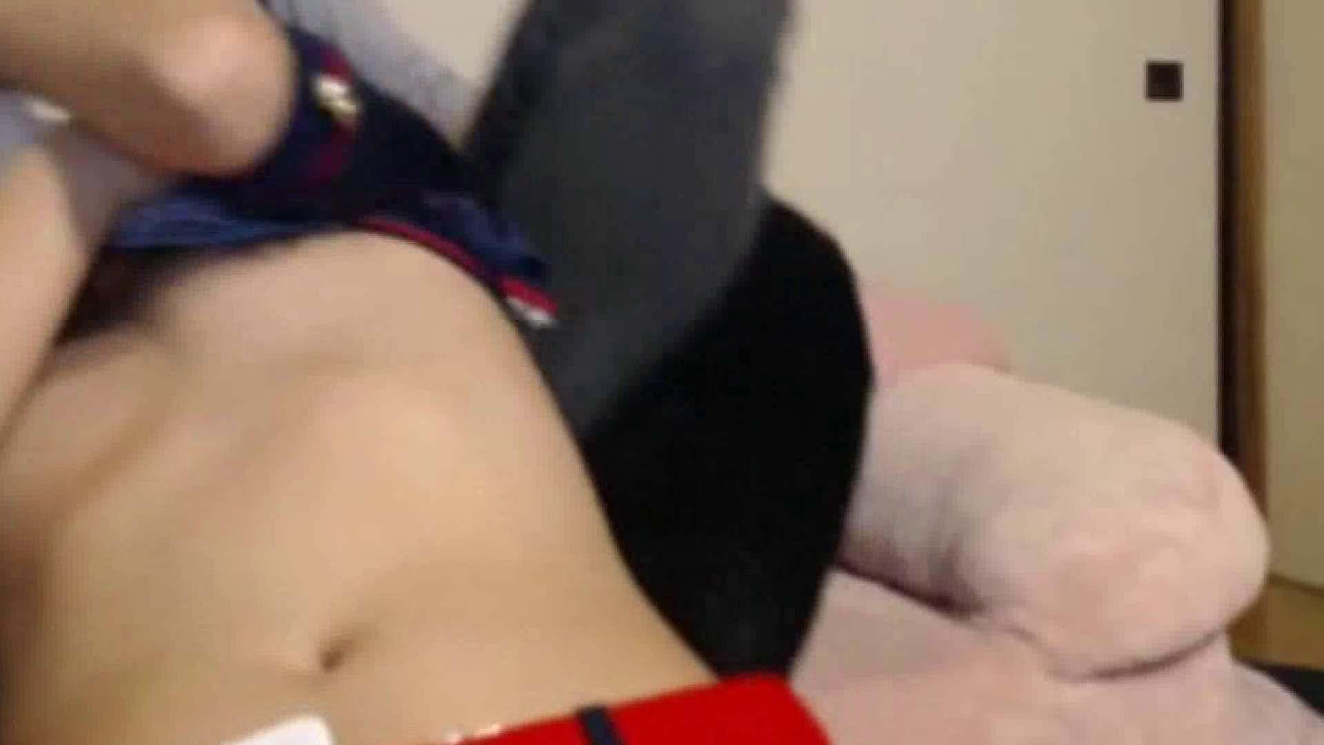 素人ギャル女良のハメ撮り!生チャット!Vol.13前編 美女OL SEX無修正画像 79連発 2