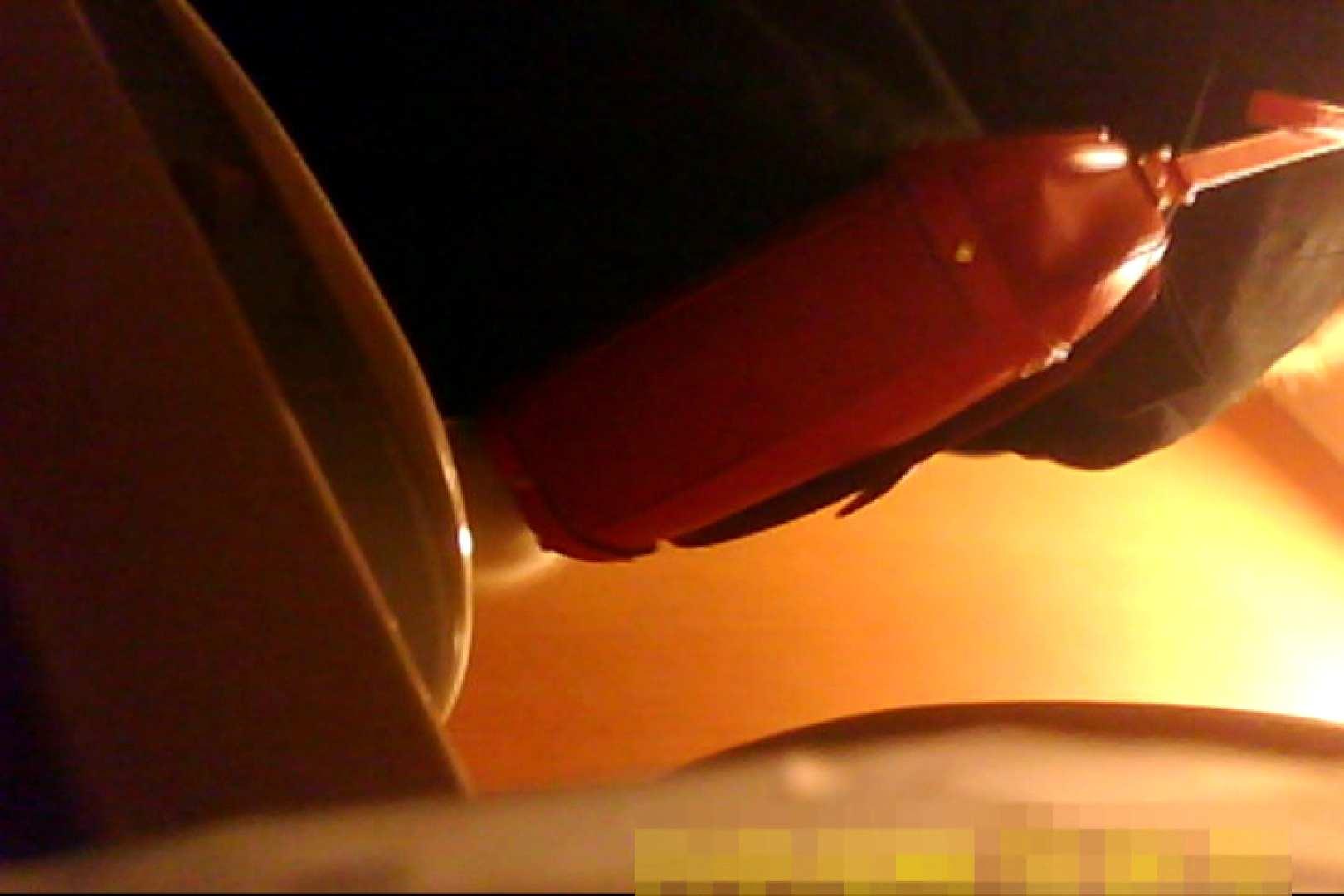 魅惑の化粧室~禁断のプライベート空間~vol.7 プライベート | 美女OL  110連発 41