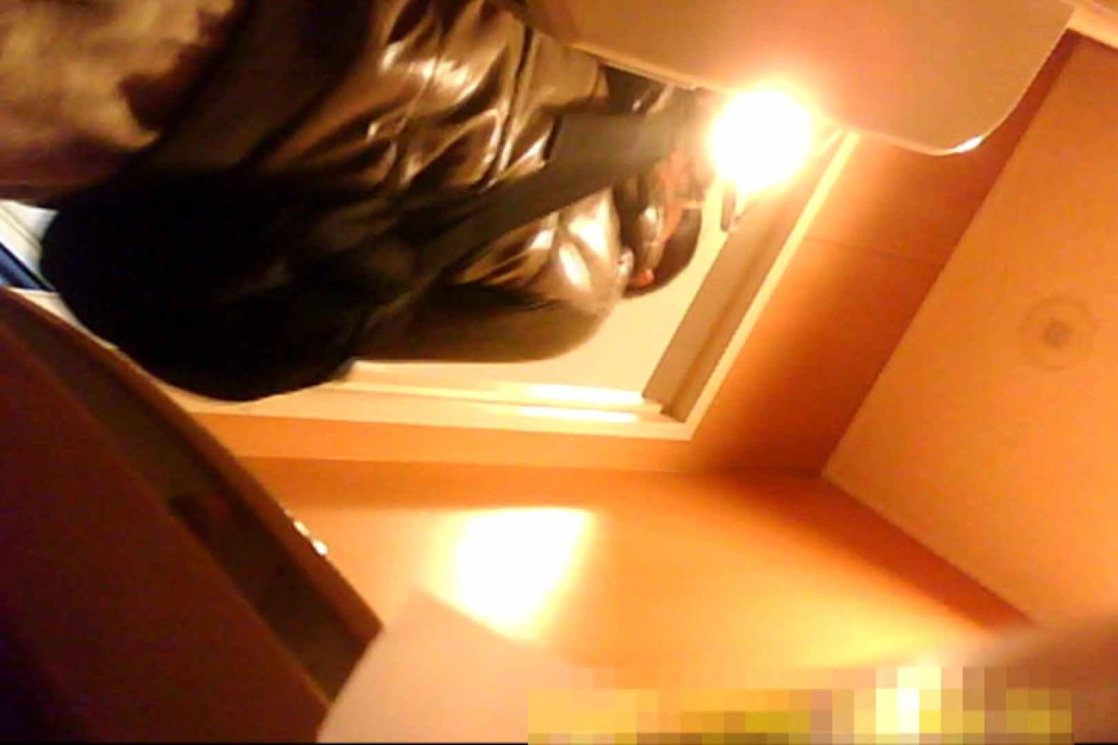 魅惑の化粧室~禁断のプライベート空間~vol.7 プライベート  110連発 90