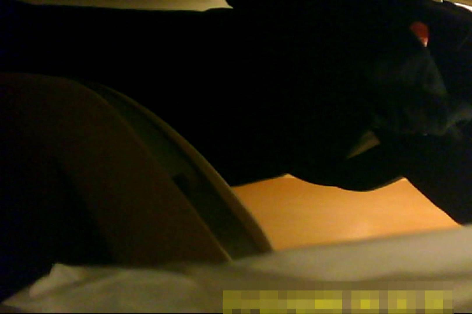 魅惑の化粧室~禁断のプライベート空間~vol.8 美女OL おめこ無修正画像 32連発 10