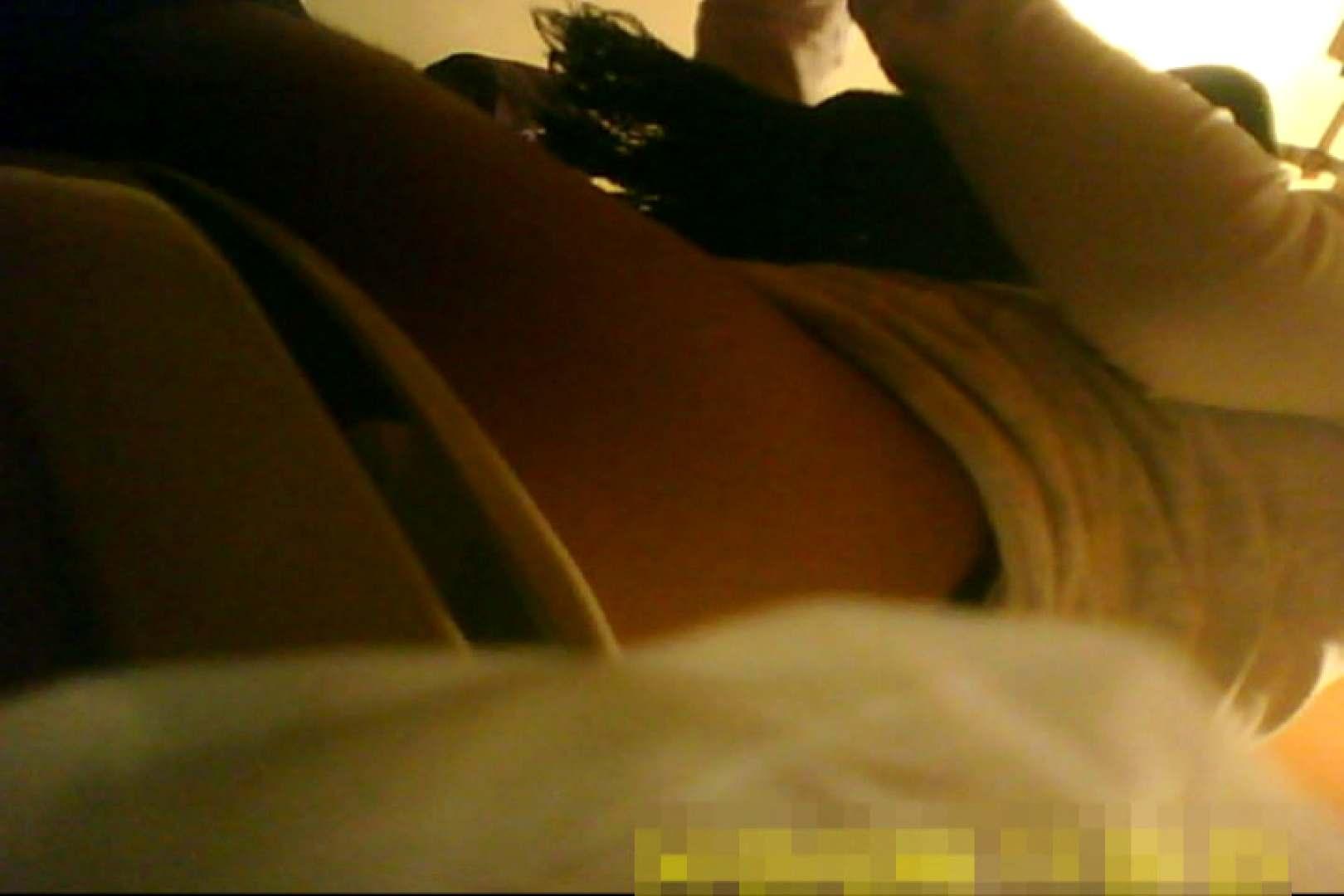 魅惑の化粧室~禁断のプライベート空間~vol.9 プライベート ワレメ無修正動画無料 70連発 15