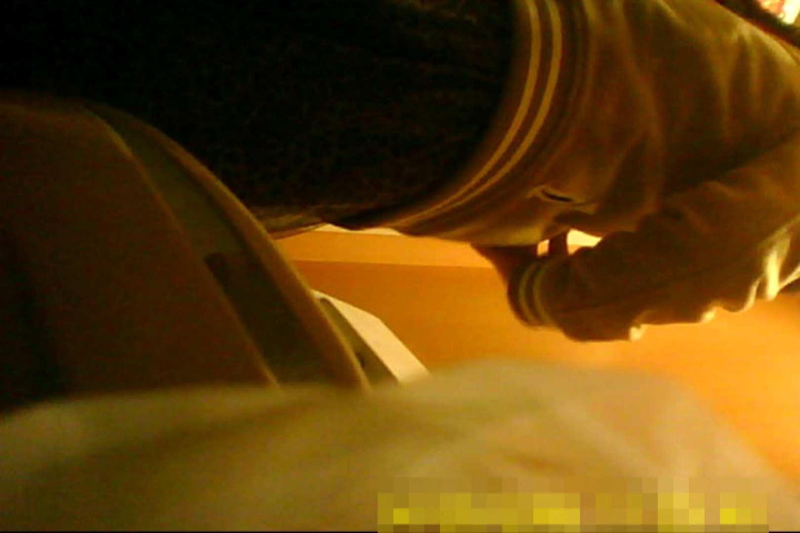 魅惑の化粧室~禁断のプライベート空間~vol.9 プライベート ワレメ無修正動画無料 70連発 39