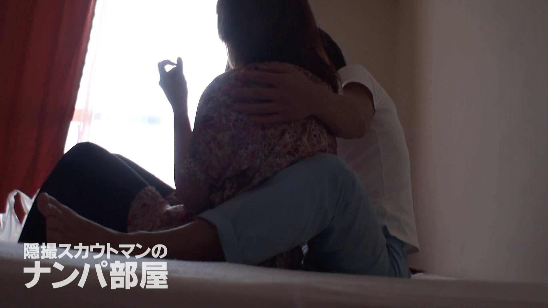 隠撮スカウトマンのナンパ部屋~風俗デビュー前のつまみ食い~ sii 脱衣所  90連発 27