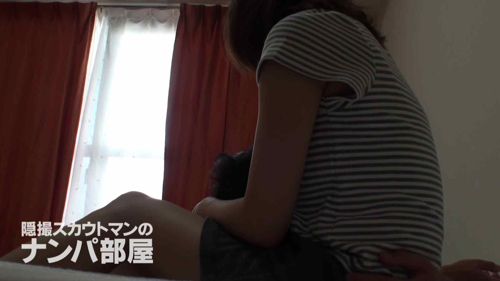 隠撮スカウトマンのナンパ部屋~風俗デビュー前のつまみ食い~ siivol.3 隠撮 | SEXプレイ  105連発 69
