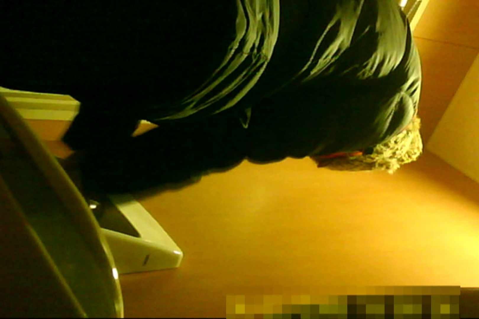 魅惑の化粧室~禁断のプライベート空間~15 プライベート オマンコ無修正動画無料 24連発 8
