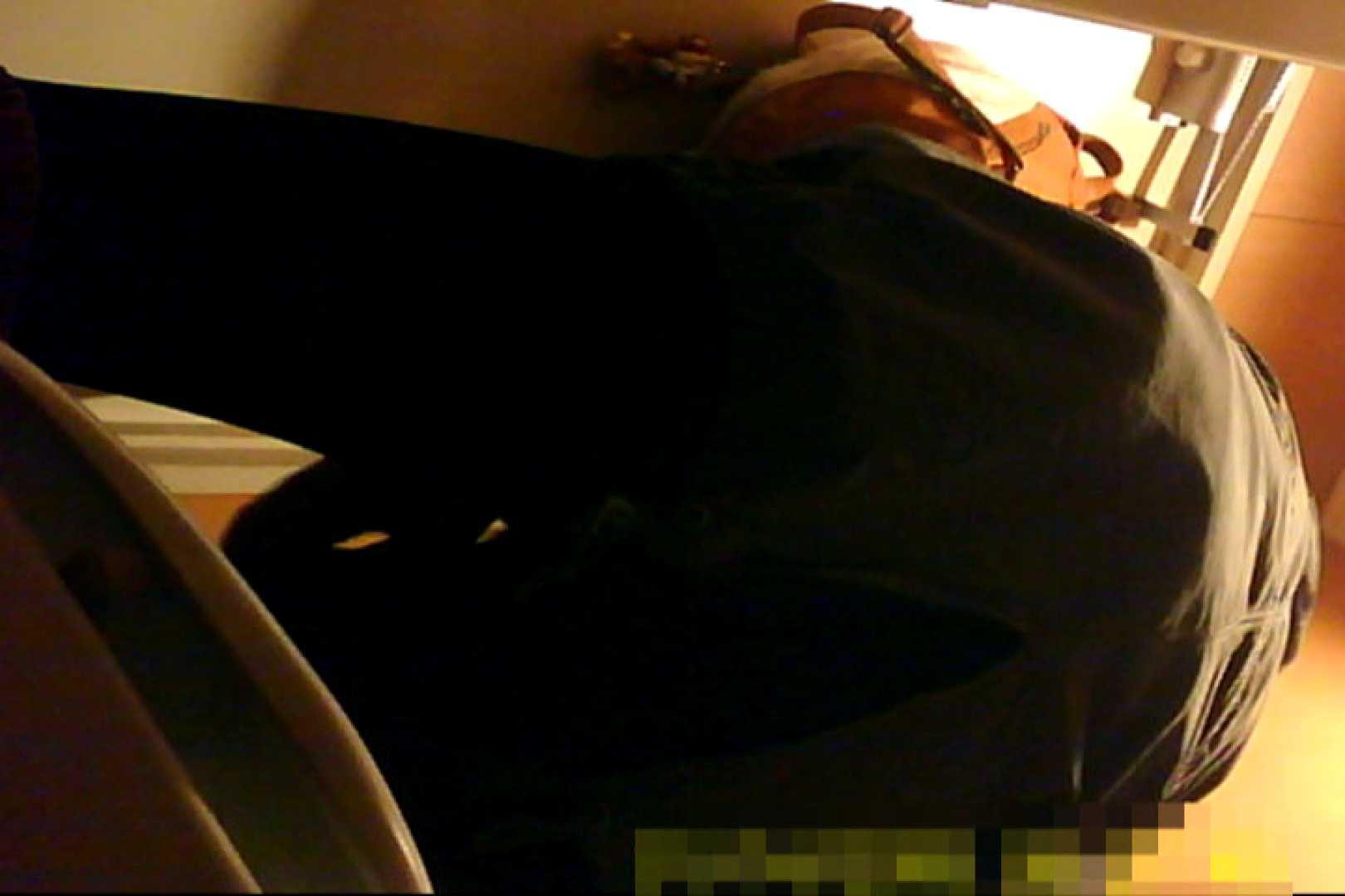 魅惑の化粧室~禁断のプライベート空間~15 プライベート オマンコ無修正動画無料 24連発 17