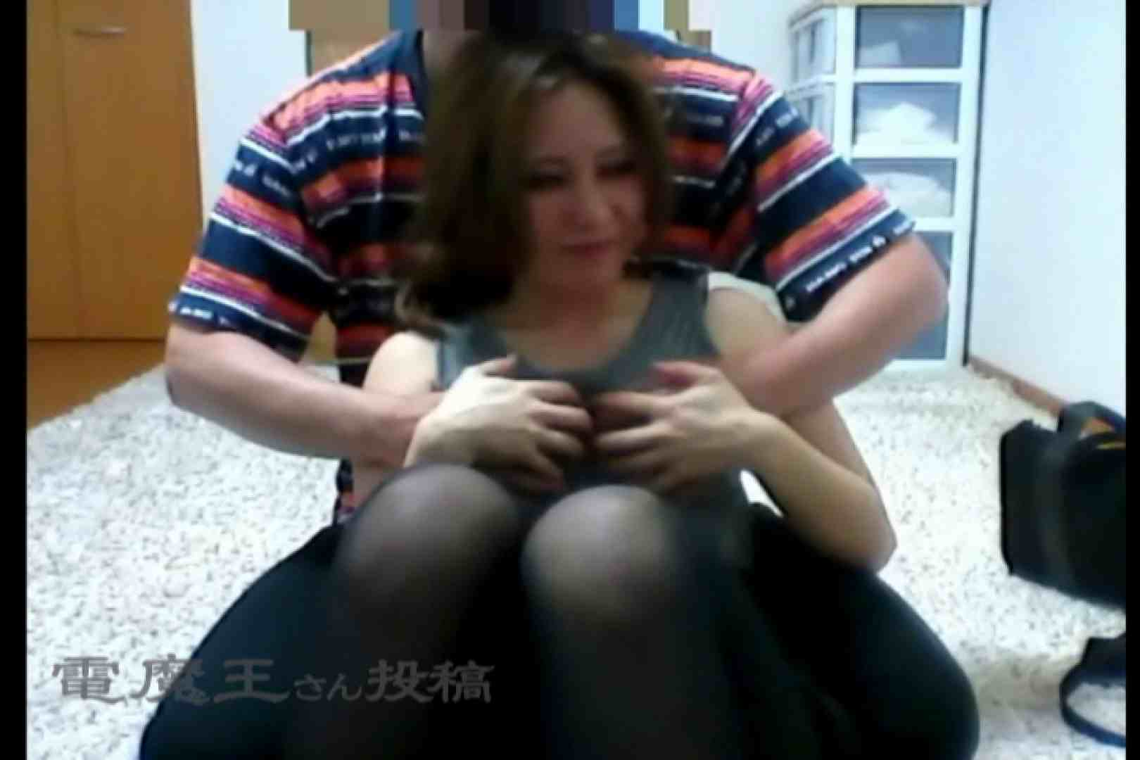 電魔王さんの「隠撮の部屋」カエデ 美女  29連発 26