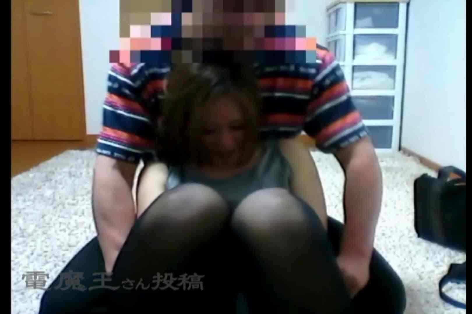 電魔王さんの「隠撮の部屋」カエデ 美女 | 隠撮  29連発 27