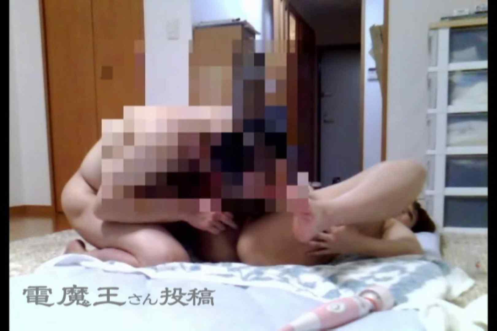 電魔王さんの「隠撮の部屋」ラム 隠撮   ポチャ  40連発 37