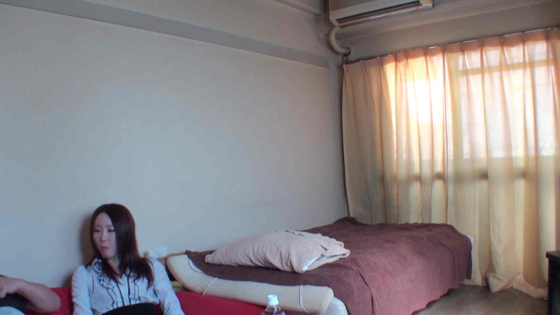 隠撮店の女の子をつまみ喰い~yukivol.4 美女OL  82連発 14