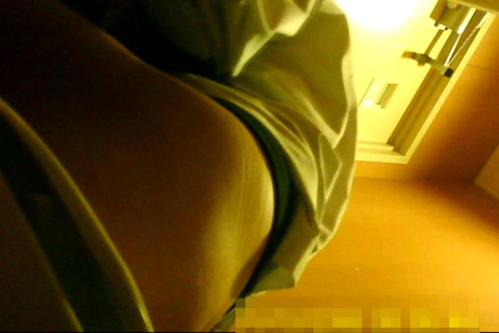 魅惑の化粧室~禁断のプライベート空間~20 チラ見え画像 ワレメ無修正動画無料 96連発 14