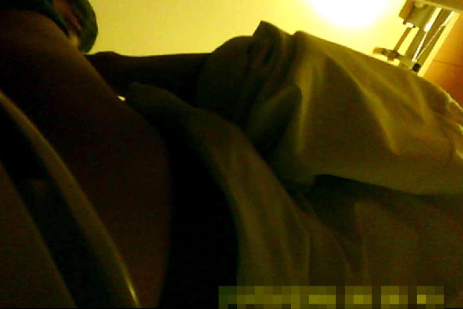 魅惑の化粧室~禁断のプライベート空間~20 ナプキン ワレメ動画紹介 96連発 15