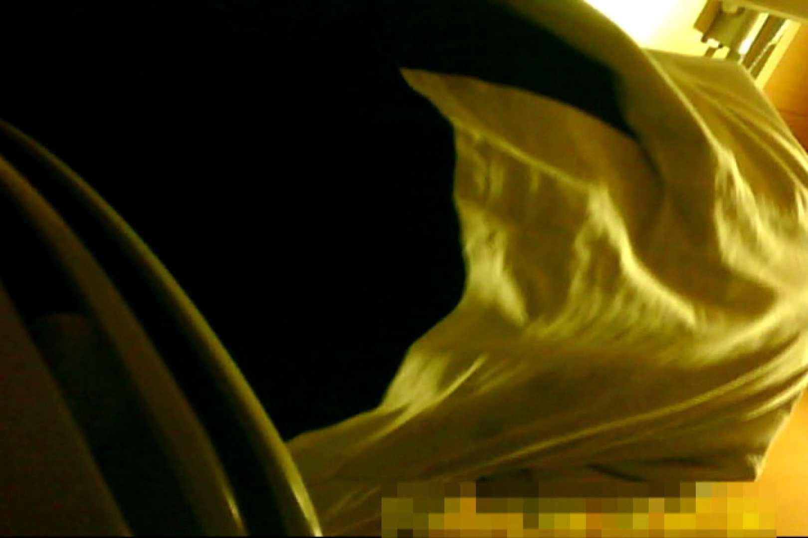 魅惑の化粧室~禁断のプライベート空間~20 ナプキン ワレメ動画紹介 96連発 31