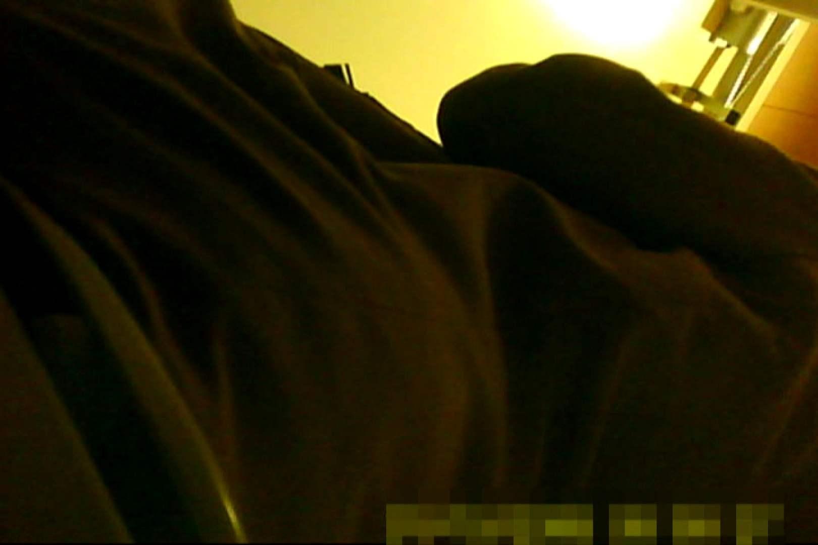 魅惑の化粧室~禁断のプライベート空間~20 チラ見え画像 ワレメ無修正動画無料 96連発 42