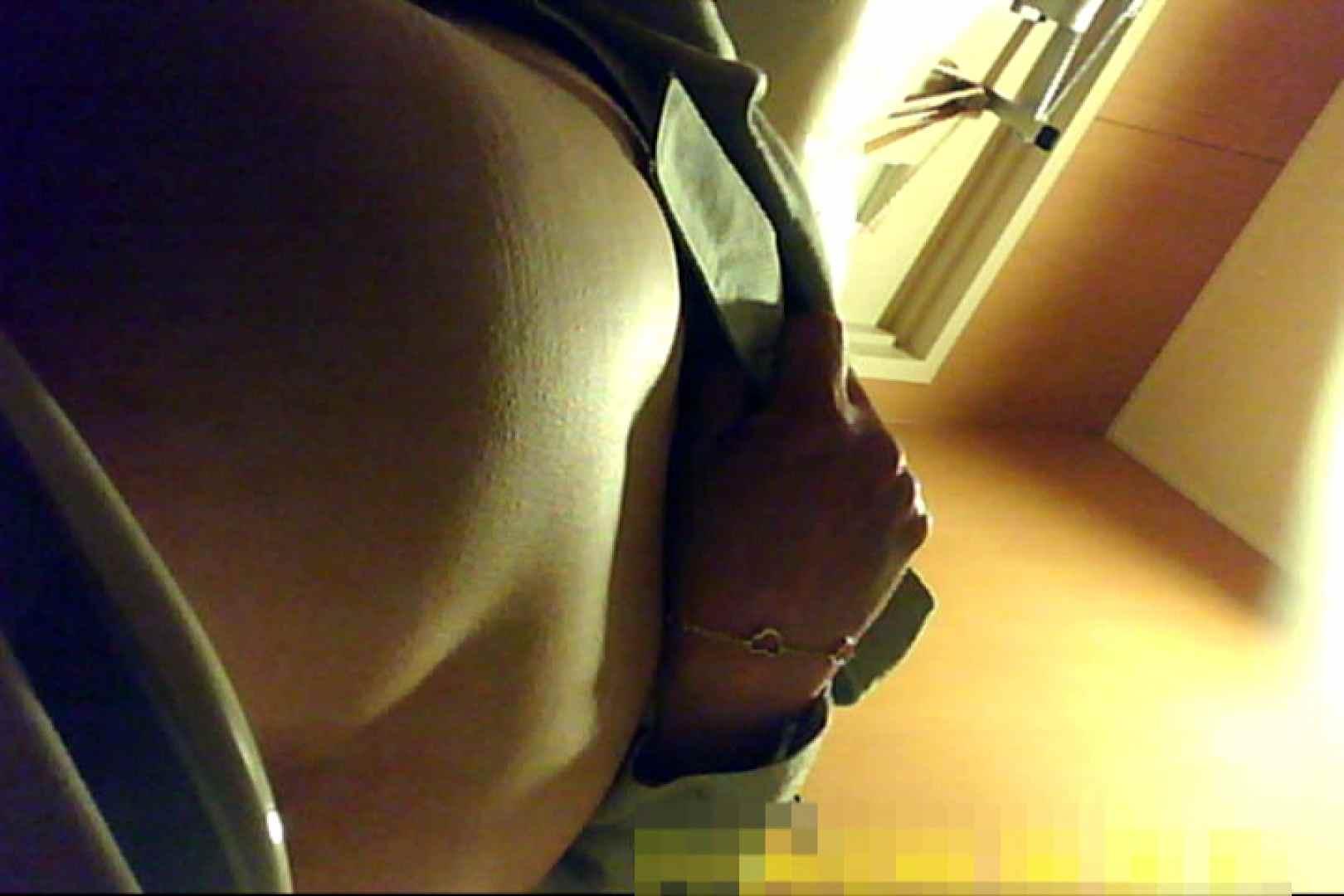 魅惑の化粧室~禁断のプライベート空間~29 独占盗撮 | プライベート  110連発 59