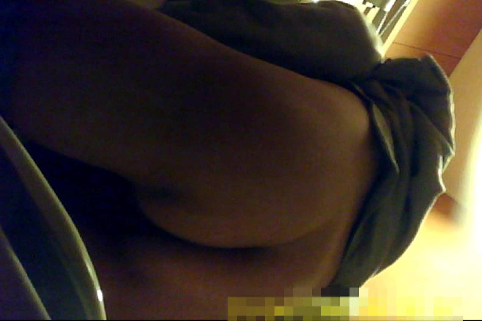 魅惑の化粧室~禁断のプライベート空間~29 独占盗撮  110連発 60
