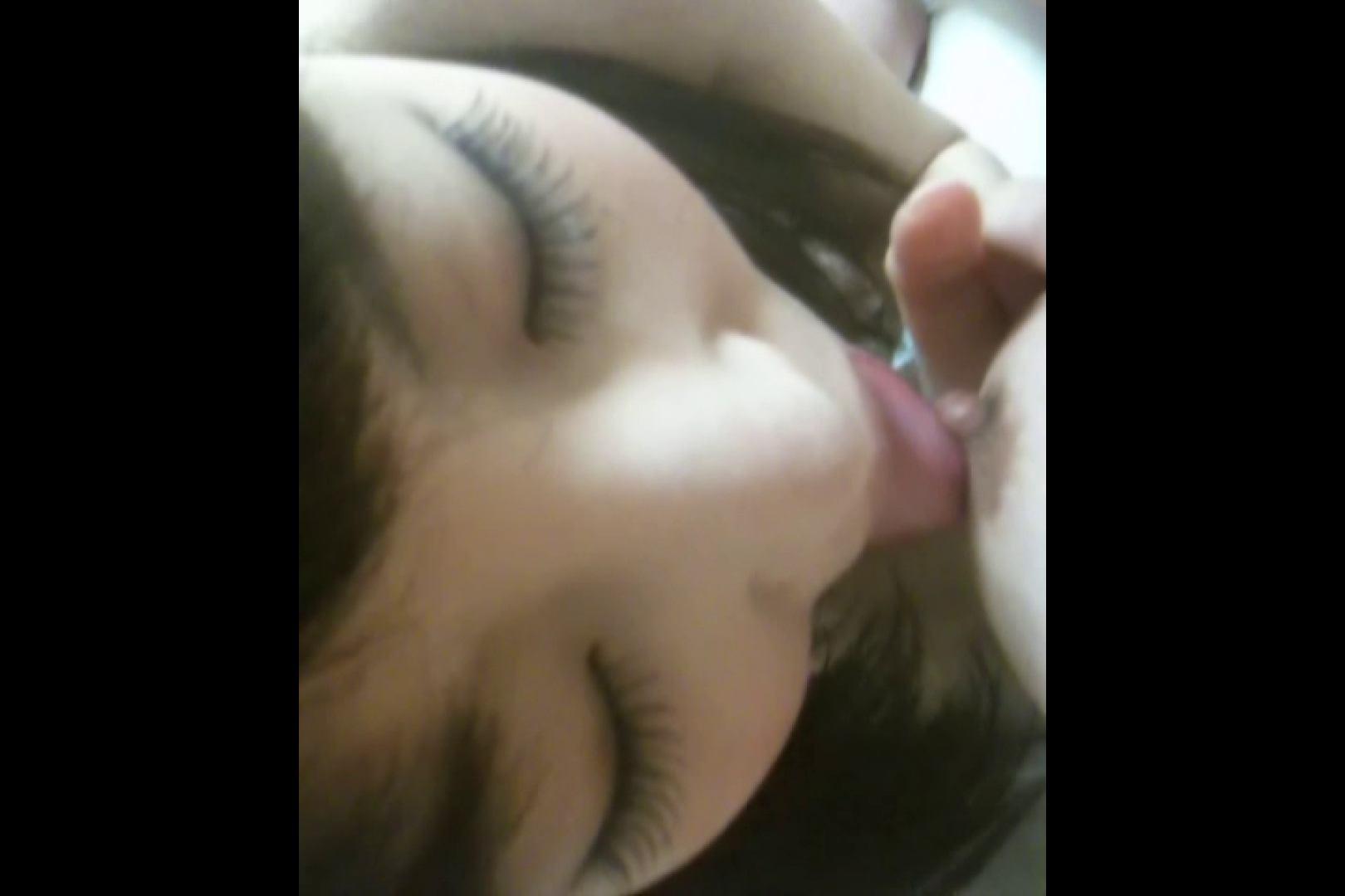 素人流出動画 AMIちゃんYUMIちゃんの秘密の携帯ムービーvol.2 美女OL  56連発 10