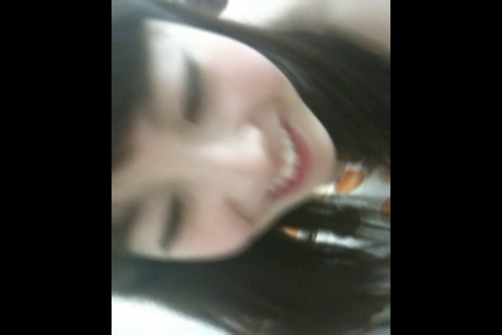 素人流出動画 AMIちゃんYUMIちゃんの秘密の携帯ムービーvol.2 美女OL  56連発 14