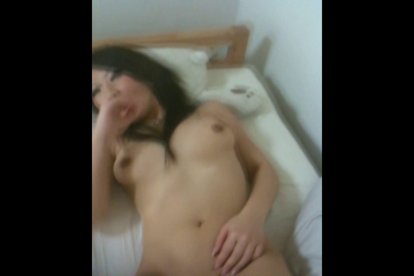 素人流出動画 AMIちゃんYUMIちゃんの秘密の携帯ムービーvol.2 美女OL | 素人ギャル女  56連発 19