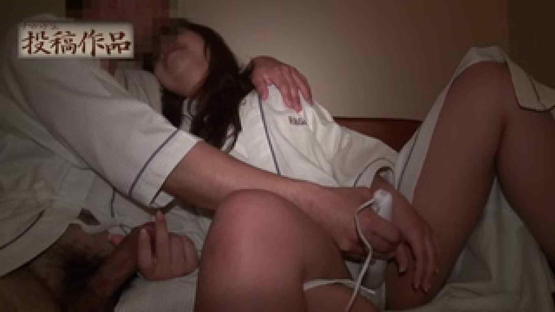 まんこコレクション第2弾 akane フェラ ぱこり動画紹介 72連発 11