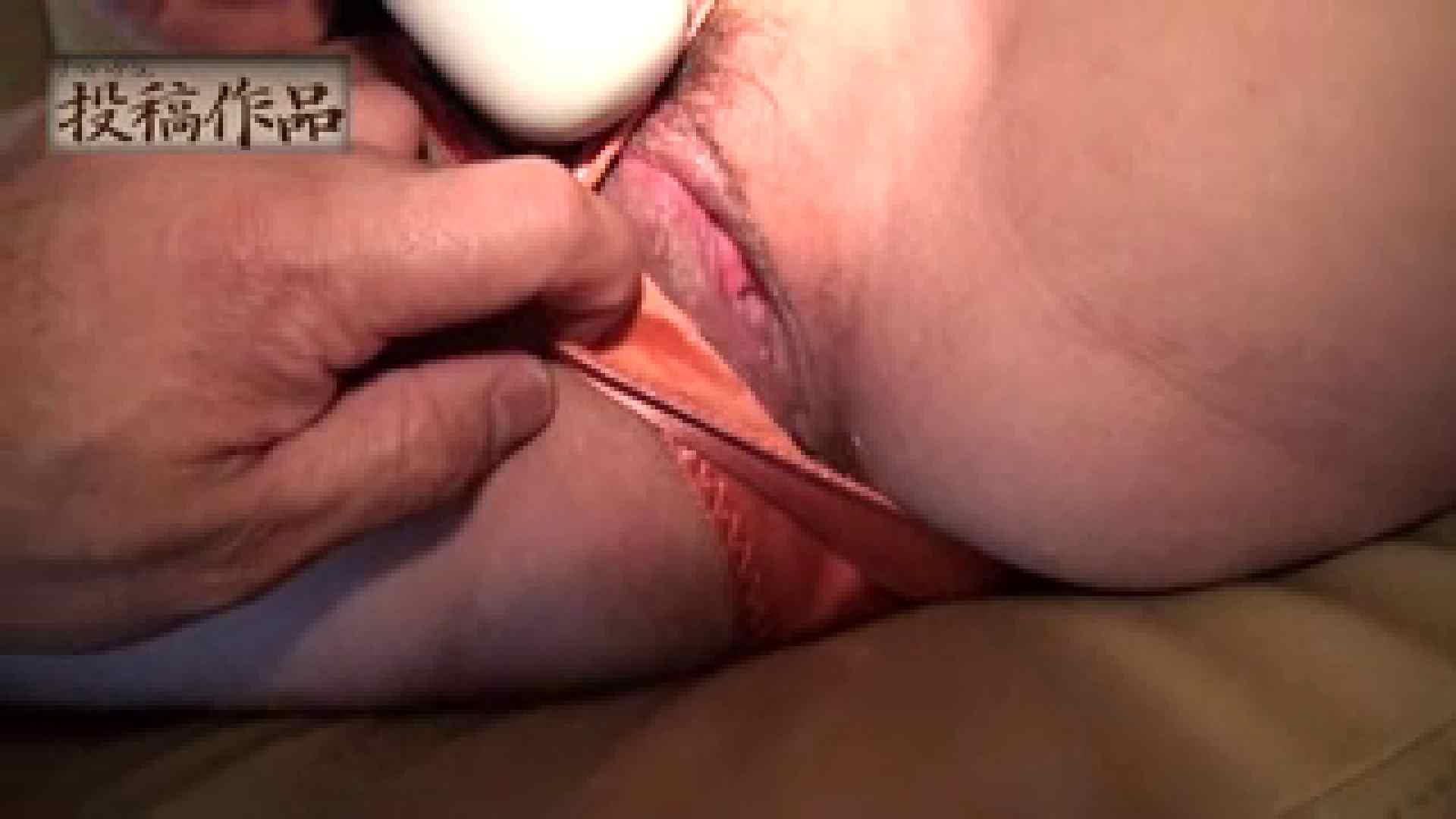 まんこコレクション第2弾 aki 潮吹き 戯れ無修正画像 110連発 14