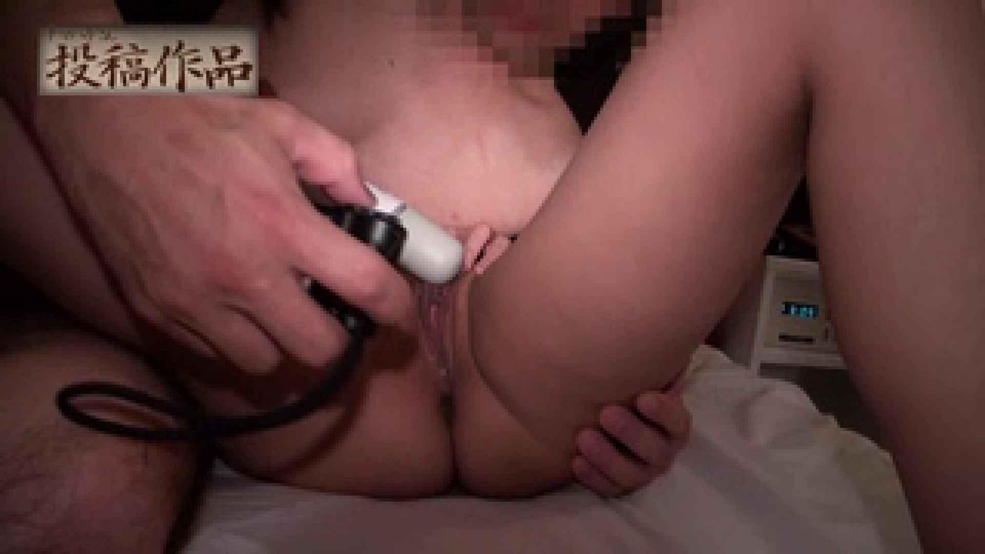 ナマハゲさんのまんこコレクション第3弾 mei3回目の登場 フェラ  69連発 10