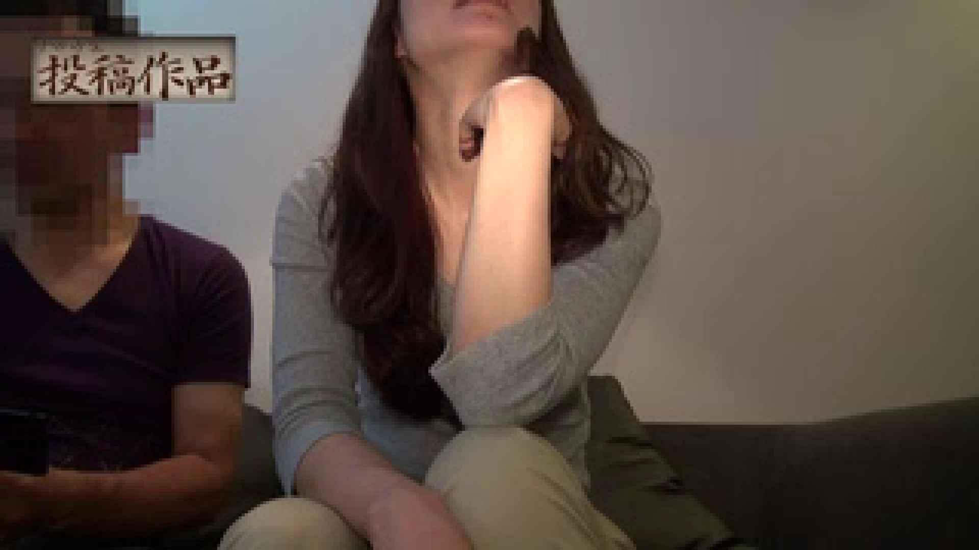 ナマハゲさんのまんこコレクション第3弾 sachiko 美女OL 濡れ場動画紹介 86連発 12