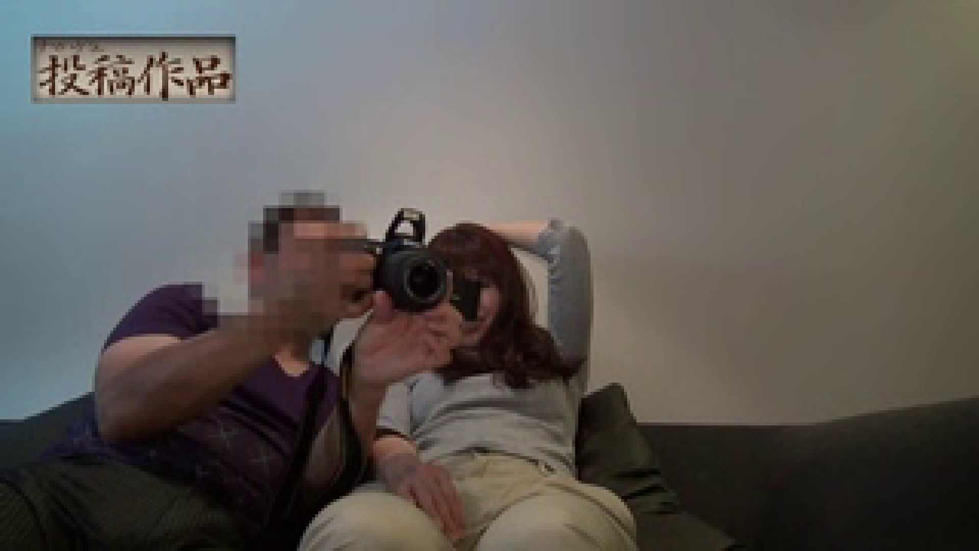 ナマハゲさんのまんこコレクション第3弾 sachiko 美女OL 濡れ場動画紹介 86連発 17