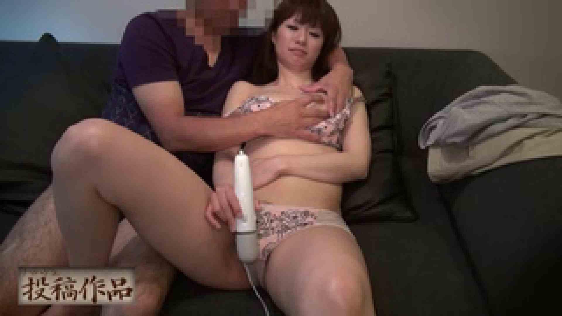 ナマハゲさんのまんこコレクション第3弾 sachiko 乳首 | SEXプレイ  86連発 71