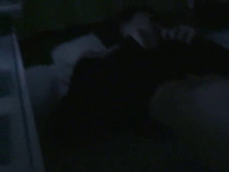 直接買い取り 28歳妻への夜這い1 クンニ | 乳首  86連発 7