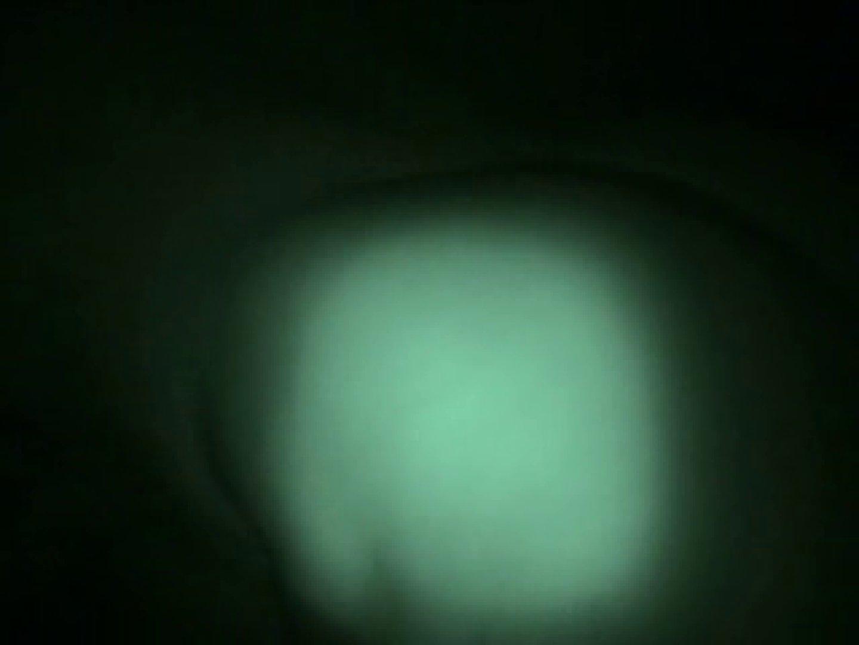 直接買い取り 28歳妻への夜這い1 クンニ | 乳首  86連発 61