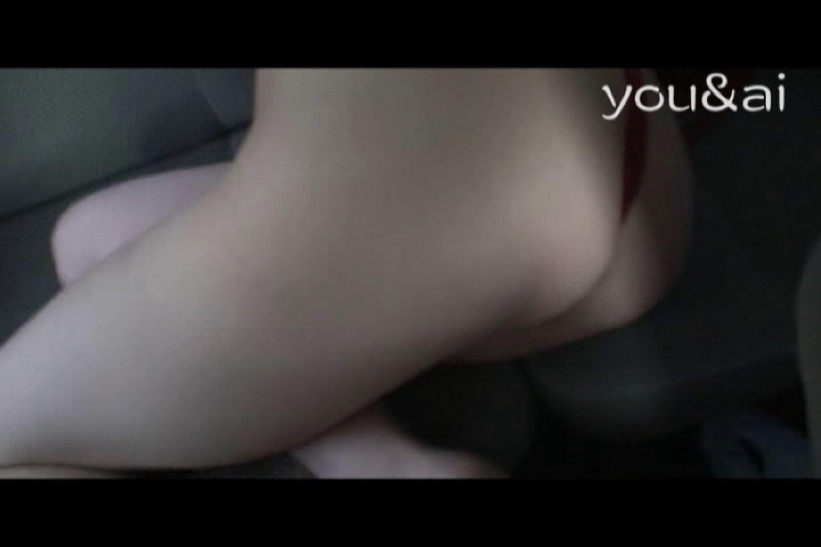 おしどり夫婦のyou&aiさん投稿作品vol.4 緊縛 濡れ場動画紹介 59連発 6