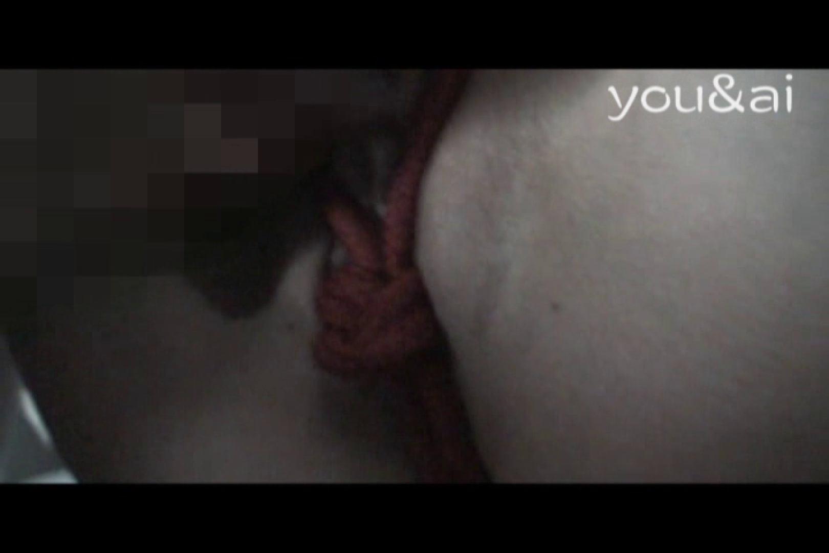 おしどり夫婦のyou&aiさん投稿作品vol.4 カーセックス えろ無修正画像 59連発 12